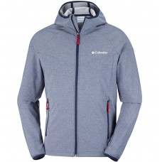 Ветровка Heather Canyon Jacket