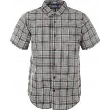Тенниска Under Exposure YD Short Sleeve Shirt