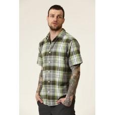 Тенниска Unde Exposure Y Shor Sleev Shirt
