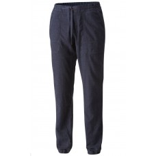 Штани Summer Time Pant