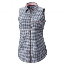 Блуза Super Harborside Woven Sleeveless Shirt