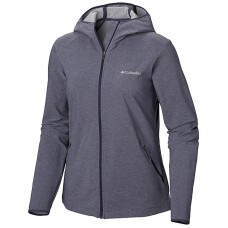 Шел Heather Canyon Softshell Jacket