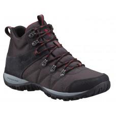 Ботинки PEAKFREAK VENTURE MID LT Men's boots
