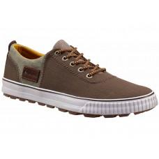 Кеды VULC N TRAIL LACE Men's Low Shoes