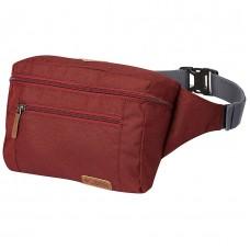 Сумка Classic Outdoor Lumbar Bag