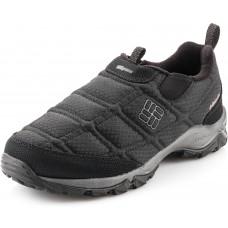 Полуботинки FIRECAMP MOC SMU Men's Low Shoes