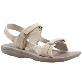 Сандалии BARRACA­ SUNLIGHT Women's Sandals