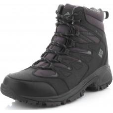 Ботинки GUNNISON OMNI-HEAT Men's boots