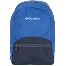 Рюкзак Venya Tour 15L Daypack Backpack