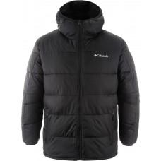 Пуховик синтетический Munson Point Insulated Jacket Men's Jacket
