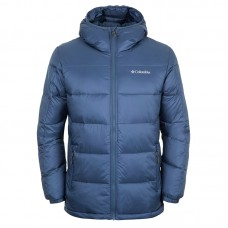 Пуховик синтетический Munson Point Insulated Jacket Men's Jacket