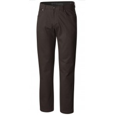 Брюки Pilot Peak Pocket Pant