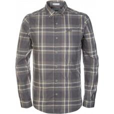 Рубашка с длинным рукавом BOULDER RIDGE LONG SLEEVE FLANNEL