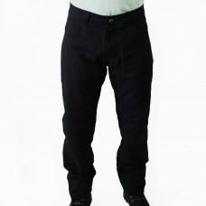 Брюки утепленные Manzanita II 5 Pkt Pant Men's Pants