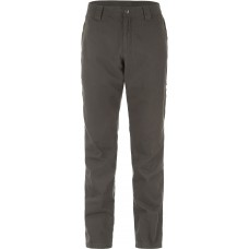 Брюки утепленные Roc Lined Pocket Pant Men's Pants