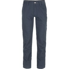 Брюки утепленные Roc Lined Pocket Pant Men's Pants