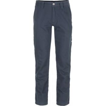 Фото Брюки утепленные Roc Lined Pocket Pant Men's Pants (1736421-419), Цвет - темно-синий, Для активного отдыха
