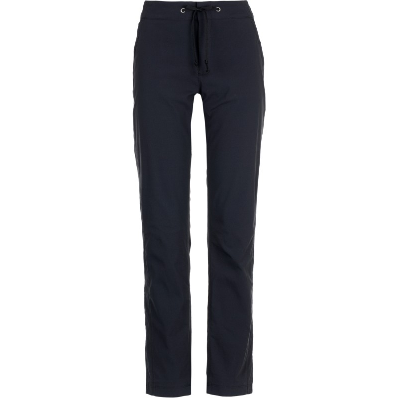 Брюки город Anytime Outdoor Lined Pant Women s Pants a3fcf4d0b550f
