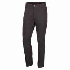 Брюки утепленные Anytime Outdoor Lined Pant