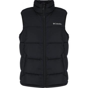 Жилет Pike Lake™ Vest