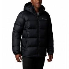 Куртка утепленная Pike Lake™ Hooded Jacket