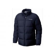 Пуховик синтетический Pike Lake Hooded Jacket Men's Jacket