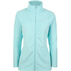 Флис Western Ridge Full Zip Women's Jumper