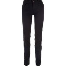 Брюки город Sellwood Pant Women's Pants