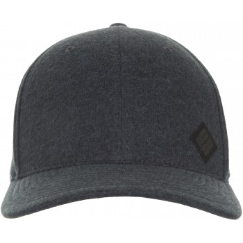 93decf8ee2d Кепка Lodge Hat 1742131-011