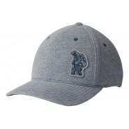 6cb9bc23b2a Кепка Lodge Hat Кепка Lodge Hat