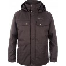 Куртка город Eagles Call Insulated Jacket Men's Jacket
