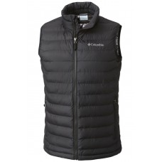Жилет Powder Lite Vest Men's