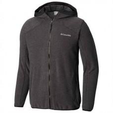 Флис Tough Hiker Hooded Fleece