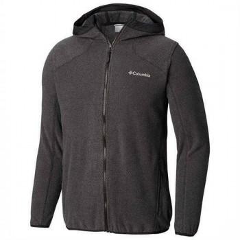 Фліс Tough Hiker Hooded Fleece