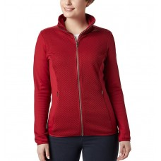 Флис Roffe Ridge Full Zip Fleece