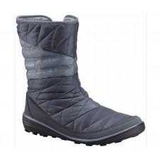 Сапоги HEAVENLY SLIP II OMNI-HEAT Women's high boots