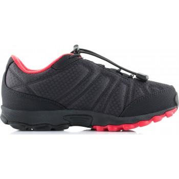 Полуботинки YOUTH FIRECAMP SLEDDER II WP Kid s Low Shoes c5a3fc4df8927