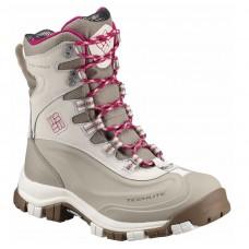 Ботинки высокие BUGABOOT PLUS OMNI-HEAT MICHELIN Women's boots