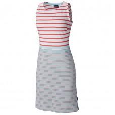 Женские платья Бренд columbia - купить в Киеве 0bfb607b43cc3