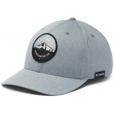 Кепка Trail Essential Snap Back Hat