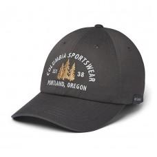 Кепка II Hat O/S