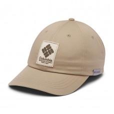 22bb8e87ef0 Columbia Тип кепка - одежда