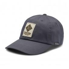 Кепка ROC II Hat