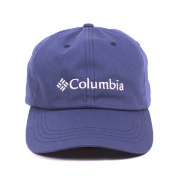 Фото Кепка ROC II Hat (1766611-469), Цвет - синий, Банданы