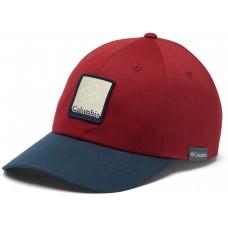 Кепка ROC I Hat