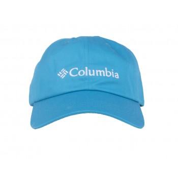 Фото Кепка ROC II Hat (1766611-732), Цвет - голубой, Банданы