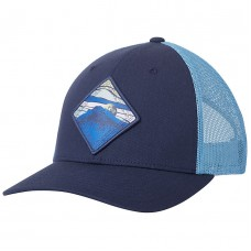 Кепка Columbia Womens Snap Back Hat