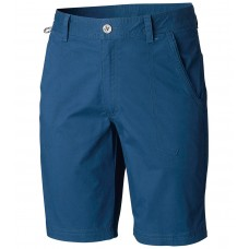 Шорти Boulder Ridge 5 Pocket Short