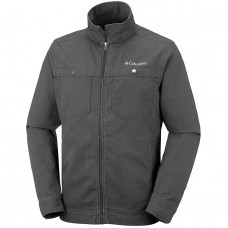 Куртка Tolmie Butte Jacket