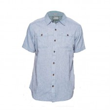Тенниска Southridge Short Sleeve Shirt